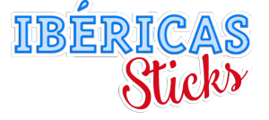 IBERICAS_STICKS_LOGO
