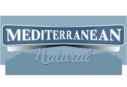 https://mediterraneannatural.com/wp-content/uploads/2015/09/Logo_435_vert.png